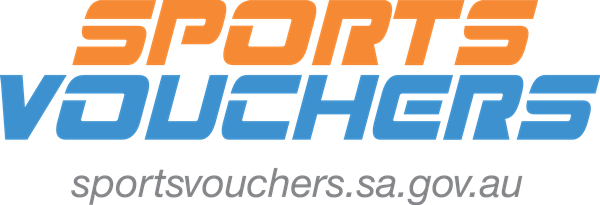 sports_vouchers_with_url_cmykLOGO