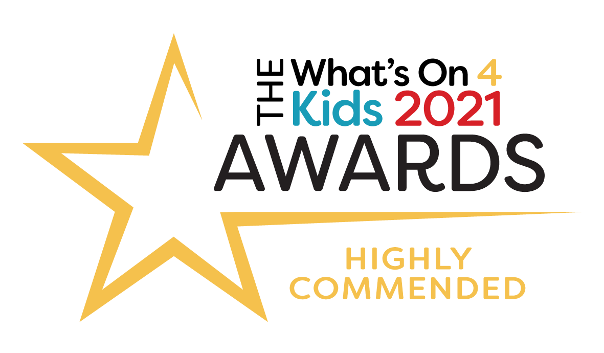 highly commended 1
